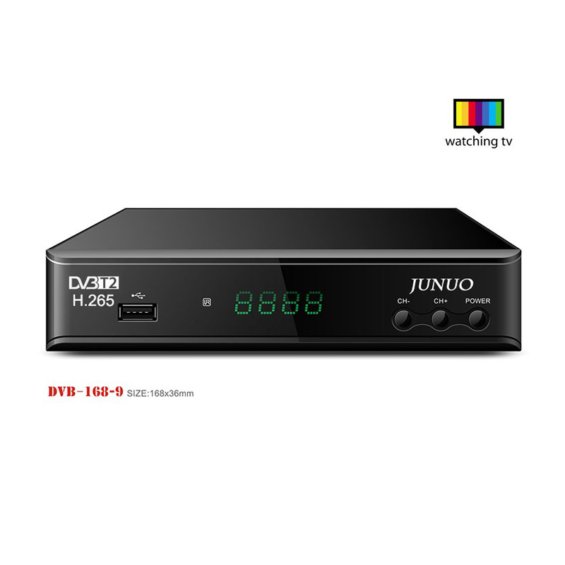 Factory direct sale hd combo dvb s2,dvb t2