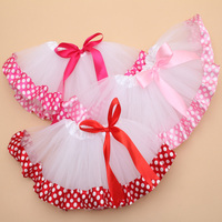 High Quality Tutu Skirts / Ballet Tutus / Tutu Dress