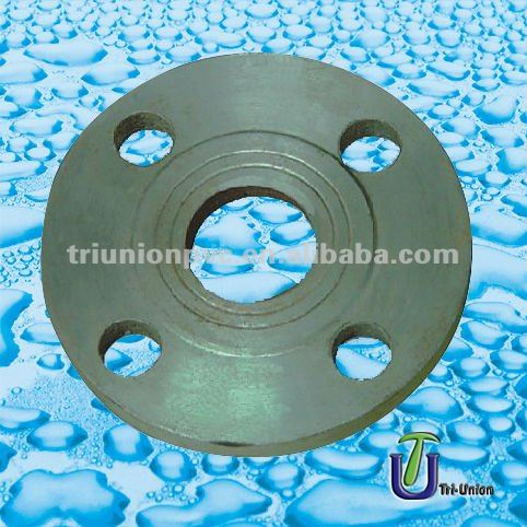 PPR Flanges/ PPR Pipes Flanges /PPR Pipes Fitting