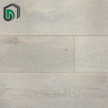 Natural UV oiled style selections oak wood sports flooring solid