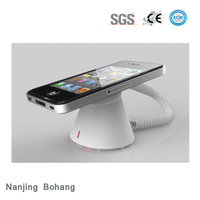 High Cost-effective ABS Mobile Phones Display Stand