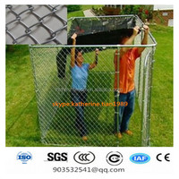 chain link dog kennel lowes lowes dog kennels and runs