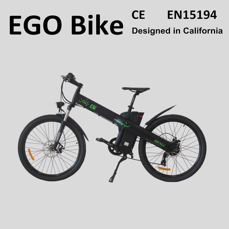 Seagull,cheap classic mini carbon fiber electric bicycle for sale
