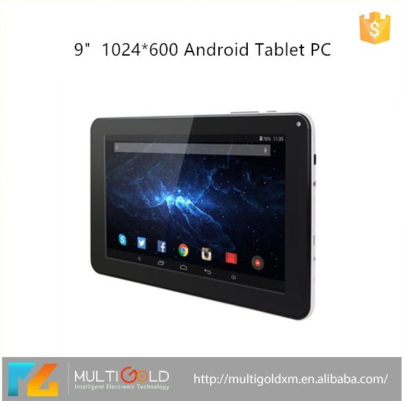 "Cheapest OEM Octa Core ALLWinner 9"" Tablet 1GB/8GB 5.1 Android Tablet PC 10 inch/13.3 inch"