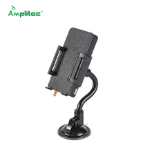 Amplitec 3G 4G LTE Repeater Wireless Cell Phone Signal Booster for Vehicles A23 series Car Booster/Amplifier