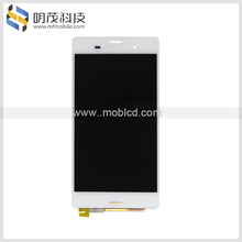 Wholesale High Quality Lcd For Sony Xperia Z3 Compact D5803 made in China