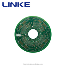 Made in China Customized dvr pcb board