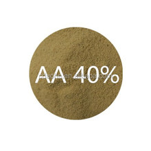 Alkaline Amino Acid Powder 45% pH 8-9 Natural Manure Cotton Fertilizer