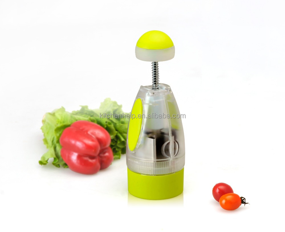 Vegetable chopper/food chopper