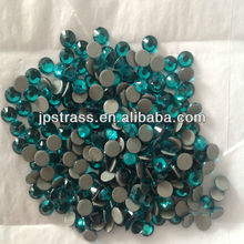 stones for dress,various color,wholesale price,hot-fix rhinestone
