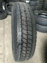 295/75R22.5 Chinese TOP quality tire, good price for US market, SPORTRAK, T-max, Transking, West Lake, Chaoyang, steer, trailer
