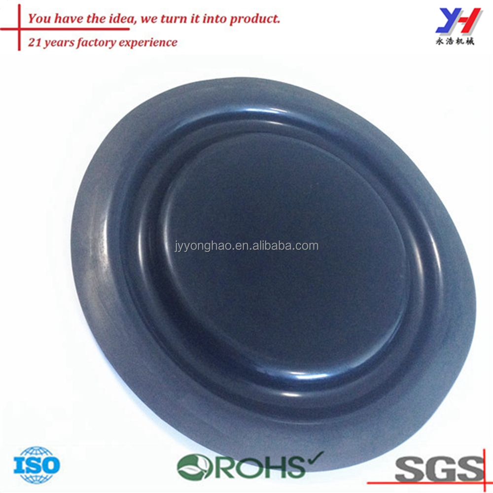 OEM ODM High Quality Custom Food Grade Silicone Dish Cover for Microwave Oven