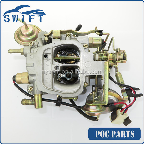 Wholesale Engine Toyota 3y Online Buy Best From