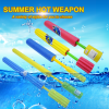 Hot EVA Water Gun Summer Toys