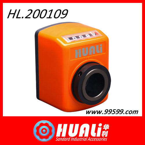 High Quality Digital Positation Indicator Wholesale