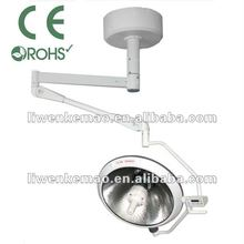 LW600 Halogen Surgical lamp/Surgical Operating light/dental spotlight