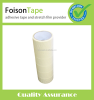2 Inch Width High Quality Adhesive Paper Masking Tape