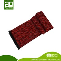 Modern Fashionable 2015 Ladies Costom Accessories Pakistan Scarf Shawls And Pashmina Fashion Scarves