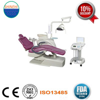 FDA Certified Dental Chair Australia Europe USA/ Dental Chair Australia Compliance/ Dental Chair FDA Approved