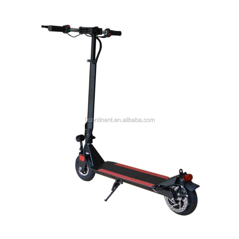 Foldable Light Weight Electric Scooters