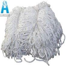 Construction building Plastic scoffold safety net for fall protection