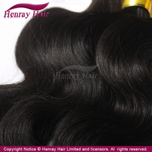 [HENRAY HAIR]Top Sale 100% Natural Indian Human Hair Price List,Buy Human Hair Online