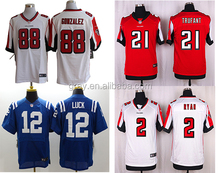 Cheap American Football Jersey