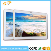 10.1 inch tablet pc Android 5.1 Octa Core 64GB ROM 4GB RAM Dual SIM WIFI GPS 3G Calling Tablet Hot New Tablet PC