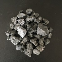 Low Price Ferro Silicon Manganese Barium