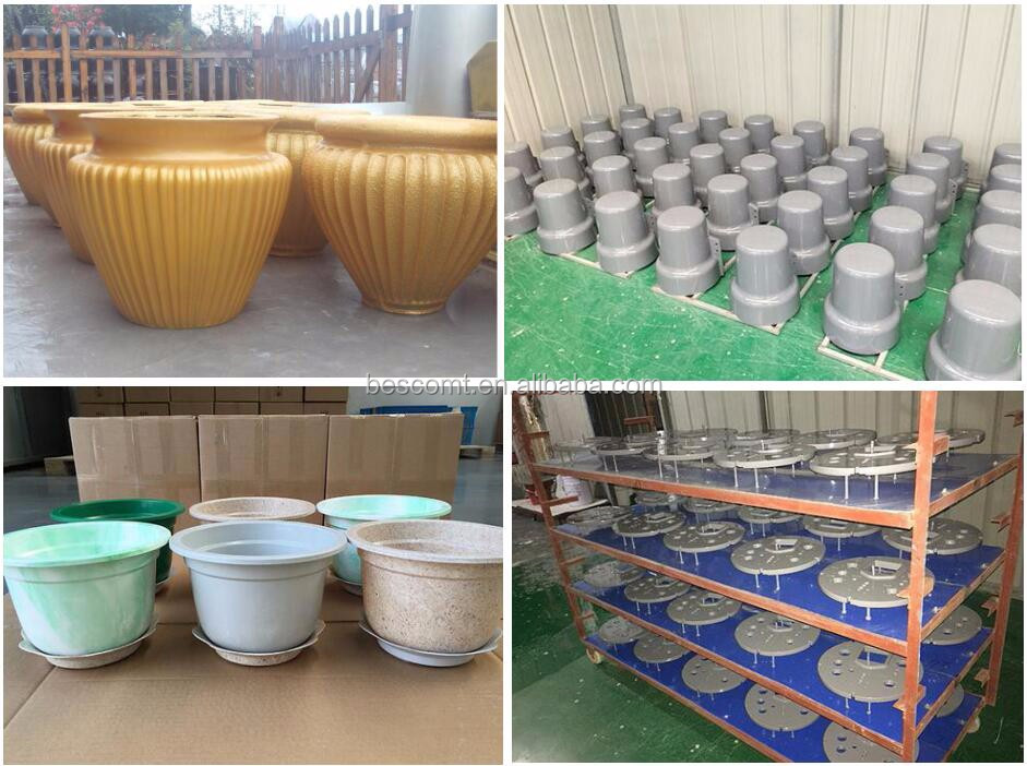 BMC/SMC/DMC Mould, SMC Compression Fiber Glass Mould