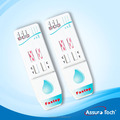 Hot sales! Fastep DOA 2 dips urine test