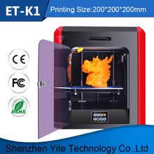3D Printer Sale Best Seller Amazon Ebay Dropship Wholesale Retail 3D Printer Factory Best Quality Good Price Low Cost 3D Printer