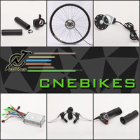 bicycle engin kit&bicycle engine motor kit