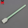 High Absorbent Cleaning Swab Sticks FS707