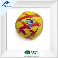 Water toy 3.5'' Neoprene splash ball for summer fun