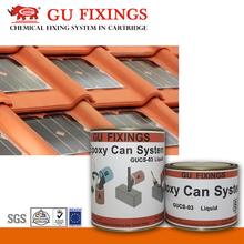 Building glass roof materials self-leveling cement grout for tile adhesive