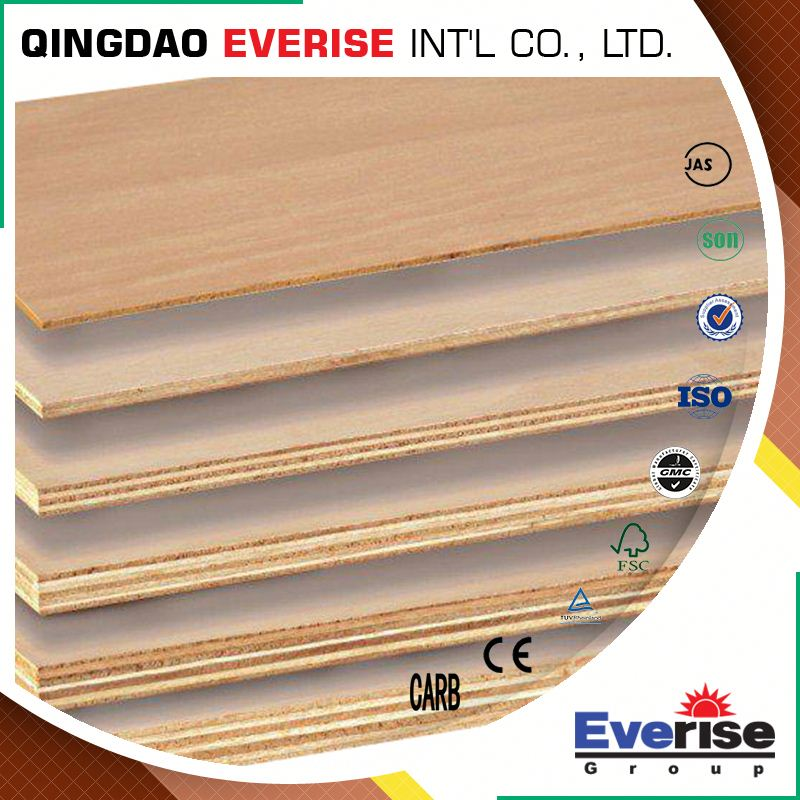 For Packing High Quality with Cheap Price 7 Birch Ply Plywood