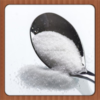 White Crystal Nitrogen Fertilizer 21N Caprolactam