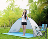 camping tent beach tent outdoor tent