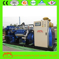 High performance gas generator for sale from 10kva to 625kva