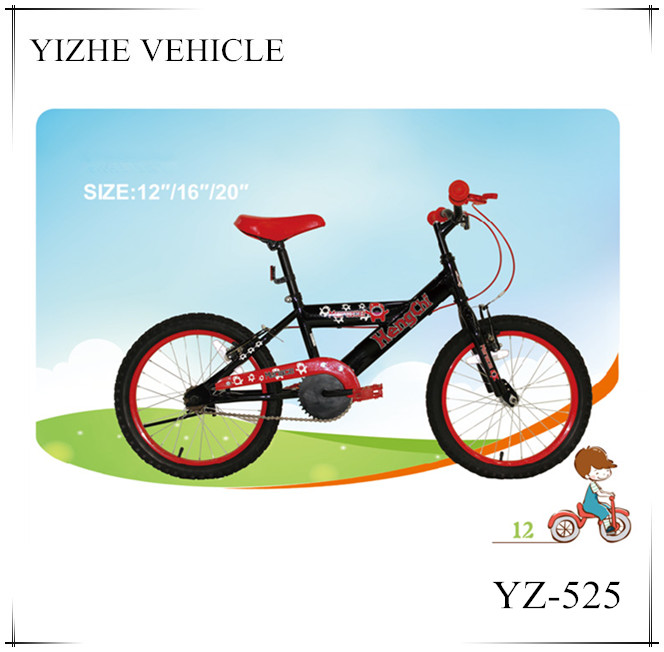 boy kid bicycle / kids chopper bicycles / kids bicycles for sale