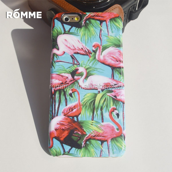 Wholesale and Custom for iphone 6 case from alibaba china
