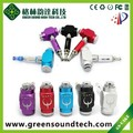 New arrival vapor cigarettes wholesale GS UAKE wholesale vaporizer pen