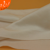 polyamide stretch mesh fabric,power net mesh fabric,shiny powernet fabric