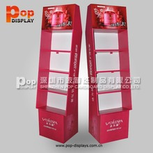 pop paper display stand balloons for decoration
