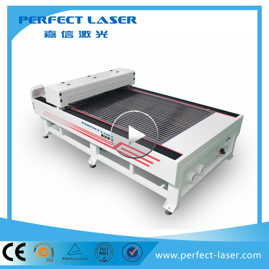 Fleece Fabric gift item Advertising Product mini laser engraver