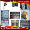(electronic component) 1SS220 / A13