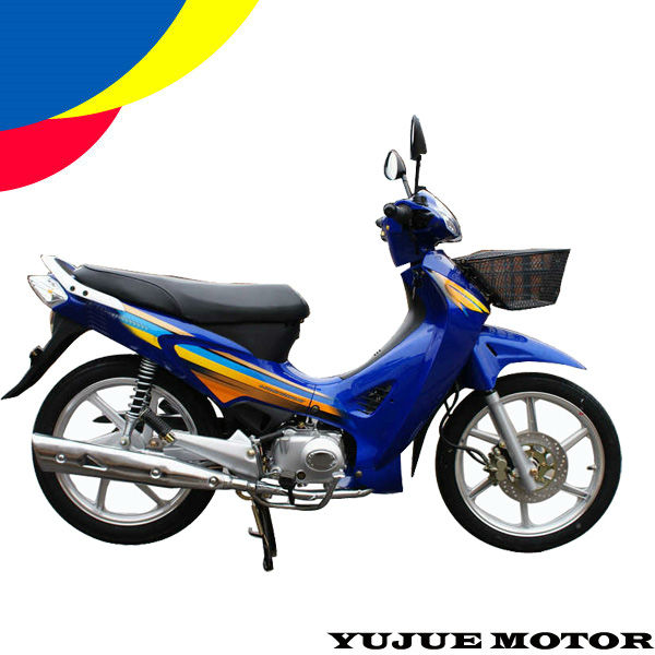 Popular cheap 125cc motorbike/motorcycle