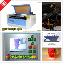 80w fabric laser 3d wood carving mobile phone shell laser engraving machine