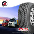 12r22.5 truck tires 22.5
